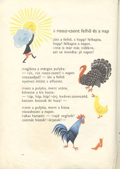 Rooster, Animals, Animales, Animaux, Animal, Animais, Chicken