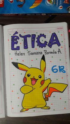 Samara, Pikachu, Fictional Characters, Art, Art Background, Kunst, Performing Arts, Fantasy Characters, Art Education Resources