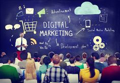 Digital Marketing Midia Indoor, Online Advertising, Display Advertising, Social Media Marketing, Seo Marketing, Content Marketing, Affiliate Marketing, Internet Marketing, Marketing Quotes