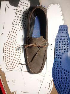 Boat Shoes, Men's Shoes, Lace Shoes, Derby, Mould Design, Shoe Last, Shoe Pattern, How To Make Shoes, Driving Shoes