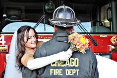 Google Image Result for http://images.dexknows.com/cms/images/13030-firefighter-holding-bride-front-firetruck.jpg