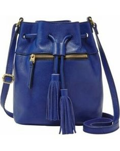 Pre-owned Michael Kors Sutton Large Navy Satchel ($247) ❤ liked ...