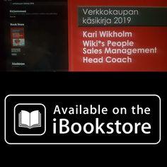 #vkk2019 kirja on saatavila myös Applen ibookstoresta Ipad, Bob Hairstyle, Curly Bob, Instagram, Design, Short Cut Hair, Bob Hairstyles, Curled Bob