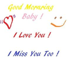 Good morning 🌞 jàno ❤️ hirA darling husband have a safe beautiful day Meri jaán 💏 Meri Zindagi forever till the end of the time we are love. Good Night Quotes, Good Morning Handsome Quotes, Flirty Good Morning Quotes, Flirty Quotes, Morning Greetings Quotes, Good Morning Messages, Good Morning Good Night, Morning Kisses, Morning Images