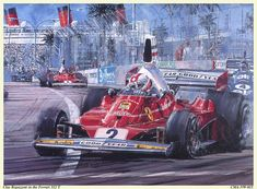 long beach regazzoni