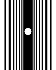 The Doppler Effect print (Big Bang Theory)