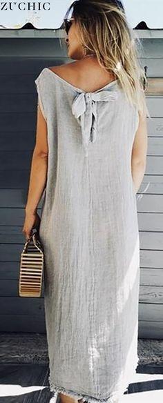 Chain Link Print Pattern Kimono Sleeve Relaxed Fit Wrap Robe 120 mv Jacket S M L