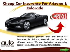 Auto Insurance Quotes Colorado Alluring Women Smiling Because She Looked For Discounted Car Insurance Quotes .
