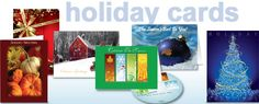 For people that like to browse on the web, Motivators has a ton of items geared for the holiday season. Some of our most affordable and effective items that won't kill your budget are our corporate #holidaycards. #Christmas #holidays #holidayseason #affordable #promotionalproducts #greetingcards