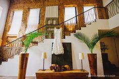 casamento-adriane-andre-hotel-santa-teresa-outeiro-da-gloria-martu-noiva-006