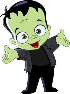 4755590-2625-cartoon-kid-in-a-vampire-costume-celebrating-halloween.jpg 357×480 pixels