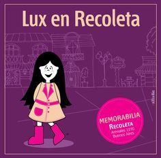 Lux en Recoleta.  #pink #lux #muñeca #buenoaires #argentina #kids #store #doll #tigre #Recoleta Deco, Illustration, Pink, Store, Movies, Movie Posters, Art, Illustrations, Lush