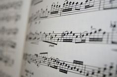 Google Image Result for http://www.musicteachershelper.com/blog/wp-content/images/sheet-music.jpg