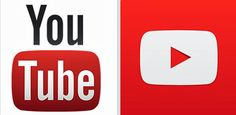 You Tube Toolbox Content Marketing, Social Media Marketing, Social Media Tips, Tool Box, The Creator, Learning, Youtube, Lawyers, Video Tutorials