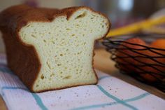 Having trouble mastering your own GF bread? Secrets to getting a rise out of your dough.   http://www.glutenfreeonashoestring.com/