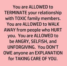 """Selfish"" a term toxic family member claim you are being Wisdom Quotes, True Quotes, Words Quotes, Motivational Quotes, Inspirational Quotes, Sayings, Qoutes, Fact Quotes, Quotations"
