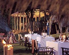 Four Seasons.tented camp Chiang Rai | four-seasons-tented-camp-golden-triangle-dining1.jpg