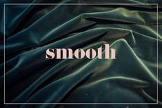 theindiefriend: Smooth Photo+graphics by Francesca Balasso