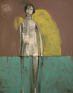 Image result for catherine woskow paintings