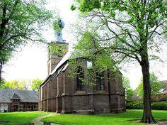 Dwingeloo (Drenthe)