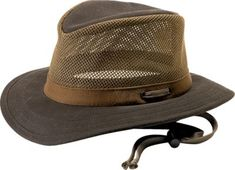fb4c0b94cad Outback Trading Willis Breezer Hat 2