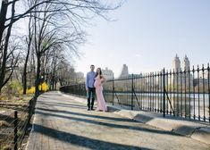 maternity photographer in nyc - maternity photo session and pregnancy photos new Fall Maternity, Maternity Gowns, Maternity Photographer, Maternity Pictures, Love Photos, Baby Photos, Cool Pictures, Pregnancy Announcement Photos, Pregnancy Photos