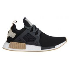 3d7bafe0a 50 Best ADIDAS NMD R1 MESH MEN S SHOES Sz images