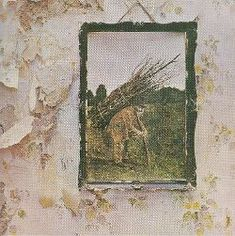 Led Zeppelin Rock Classic'Untitled'/ Four Symbols Vinyl LP in Ex condition - Green/Orange Atlantic labels -. Lots more records listed. Lots of Classic Rock Vinyl up for sale. Led Zeppelin Vinyl, Led Zeppelin Albums, Led Zeppelin Iii, Vinyl Records For Sale, Lp Vinyl, Fillmore West, Heavy Metal, Rock And Roll, Vintage World Maps