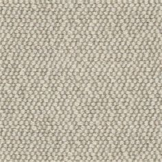 Attractive texture cream home fabric by Groundworks. Item GWF-3715.16.0. Best prices and fast free shipping on Groundworks fabrics. Featuring Kelly Wearstler. Always first quality. Over 100,000 patterns. Width 54 inches. Sold by the yard.