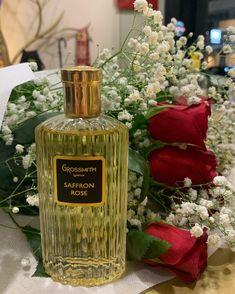 Σήμερα γιορτάζουμε 8 χρόνια από το grand opening του Rosina Perfumery και σας χαρίζουμε με κάθε αγορά αρώματος ένα μεταξωτό φουλάρι λαιμού στο χρώμα που αγαπάτε 🌹 #grandopening #εγκαίνια #grossmithlondon #saffronrose #saffron #rose #grossmith #london #rosinaperfumery #perfume Perfume, Candles, Stuff To Buy, Candy, Candle Sticks, Fragrance, Candle