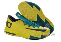 "http://www.yesnike.com/big-discount-66-off-girls-nike-kd-6-seat-pleasant-yellow-teal-for-sale.html BIG DISCOUNT ! 66% OFF! GIRLS NIKE KD 6 ""SEAT PLEASANT"" YELLOW/TEAL FOR SALE Only 86.31€ , Free Shipping!"