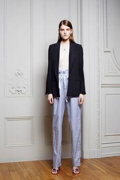 http://www.vogue.co.uk/fashion/spring-summer-2015/ready-to-wear/adam-lippes-pre/full-length-photos/gallery/1179135