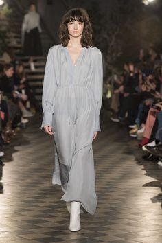 Filippa K Autumn/Winter 2018 Ready-To-Wear Collection