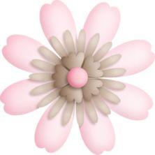 FLOWER •
