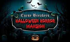 CURSE BREAKERS : HORROR MANSION APK FREE DOWNLOAD FOR ANDROID GET IT HERE >>> http://gamingrocket.blogspot.com/2012/11/curse-breakers-horror-mansion-apk-free.html