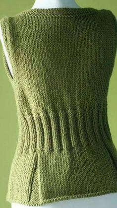 Besten 8 Stricken : Best knitting machine patterns free ravelry ideas – Awesome Knitting Ideas and Newest Knitting Models Crochet Baby Dress Pattern, Knit Vest Pattern, Crochet Patterns, Pattern Dress, Dress Patterns, Knitting Machine Patterns, Knitting Designs, Knitting Ideas, Knitting Socks
