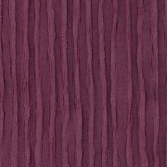 Low prices and free shipping on Kasmir products. Find thousands of patterns. Only 1st Quality. $5 swatches available. Item KM-FS107-PLUM.