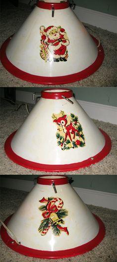 Vintage Christmas Tree Stand.80 Best Vintage Christmas Tree Stands Images Vintage