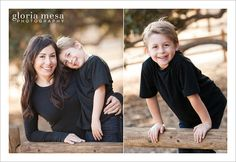 #sessions #outdoors #fun-sessions #gloria-mesa-photography