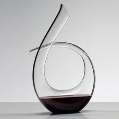 #design #wine #decanter