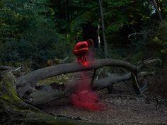 Bertil-Nilsson-Landscape-Dance-Photography-2