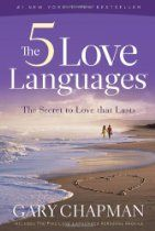 "The Five Love Languages by Gary Chapman. Honestly one of the best ""self-help"" books ever. I loved it. It brought me total insight into my marriage, and I got a lot of honesty out of him from it. I want this book Gary Chapman, I Love Books, Great Books, My Books, Books To Read In Your 20s, Reading Lists, Book Lists, Reading Time, Five Love Languages"