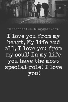 Love Text Messages, I love you from my heart, My life and all, I love you from my soul! In my life you have the most special role! I love you! Cute Messages For Girlfriend, Marine Girlfriend Quotes, Messages For Her, Text Messages, Love Yourself Text, Love Yourself Quotes, Cute Couples Texts Period, Good Night Love Messages, Cute Love Quotes For Him