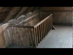 Real Ghost Footage. Scary Apparition Caught on Tape. - YouTubeHe sounds like a scared little girl LMAO