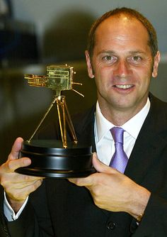 David steele sports personality of the year betting cast of the family business on bet