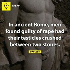(Found on 8fact.com) This fact shows how serious Tereus's actions are and the severe consequences that come with it.