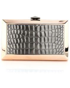 cheap handbags online,ladies handbags online shopping Chloe Handbags, Guess Handbags, Burberry Handbags, Leather Handbags, Ladies Handbags, Burberry Bags, Cheap Handbags Online, Handbags Online Shopping, Handbags On Sale