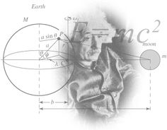 Free physics homework help