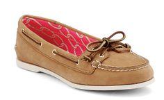 Sperry Top-Sider Women's Audrey Slip-On Boat Shoe