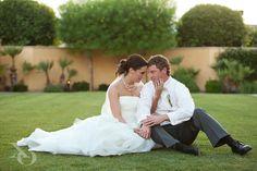 Palm Springs Wedding Photographer | All Photos Copyright Christine Bentley Photography